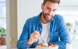 أطعمة صباحية تضرّ مرضى السكّري