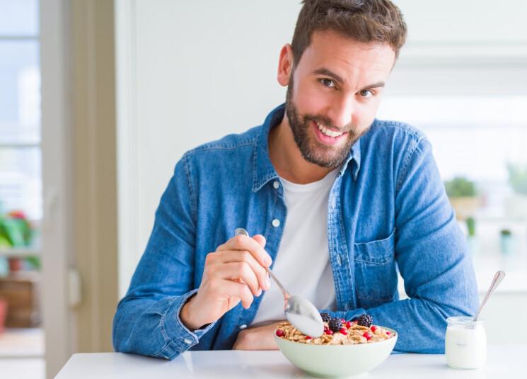 eating-food-morning