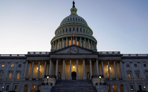 للمرة الثالثة ... واشنطن ترفض مسودة بيان حول النزاع بين اسرائيل وفلسطين